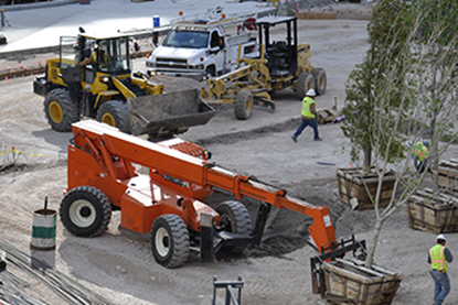 Imagen de Nevada OSHA 30 Construction Refresher Course  (CEU=1.5) (PC Only)
