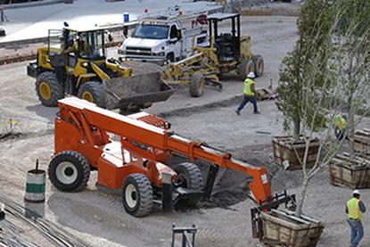 Bild von Nevada OSHA 30 Construction Refresher Course  (CEU=1.5) (PC Only)