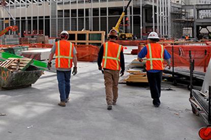 Imagen de Nevada OSHA 10 Construction Refresher Course (CEU=0.7) (PC Only)