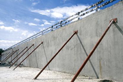Image de Construction Mini-Module - Concrete Construction (PC Only)