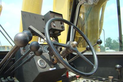 Image de Construction Mini-Module - Crane Safety (PC Only)
