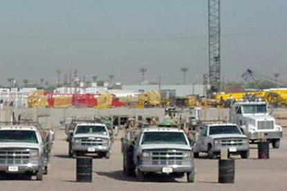 Picture of Construction Mini-Module - Fleet Safety (PC Only)