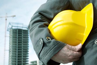 Imagen de Construction Mini-Module - Personal Protective Equipment (PC Only)