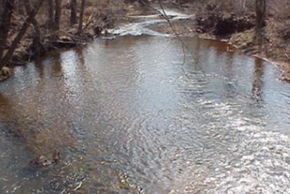 Bild von Environmental Awareness Suite v3 (IACET CEU=0.4)