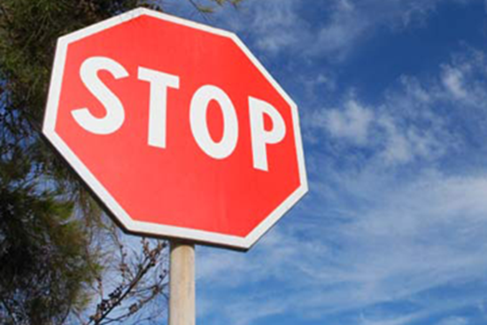 Picture of Stop Signs and Signals - Large Vehicles v2 (PC Only)
