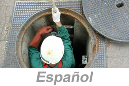 Imagem de Confined Space Hazards for Construction v3 (Spanish) (PC Only)
