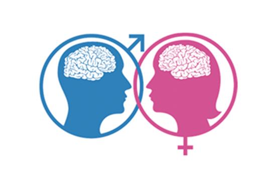 图片 Transgender Awareness - Creating an Inclusive Workplace
