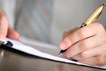 Imagen de OSHA 300 Recordkeeping Requirements