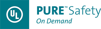 PureSafety OnDemand