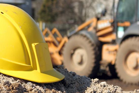 Image sur OSHA 10: Construction Industry Outreach Training Course (IACET CEU=1.0)