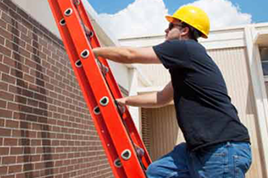 Picture of Ladder Safety for Construction (US)