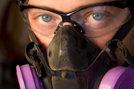 图片 Arsenic Awareness (US)