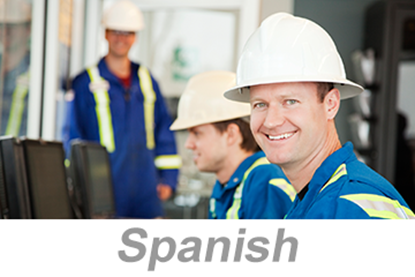 图片 Hazard Communication (Spanish)