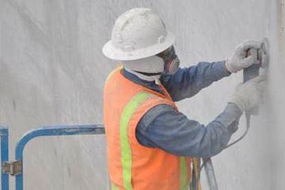 Image de Health Hazards in Construction (US)