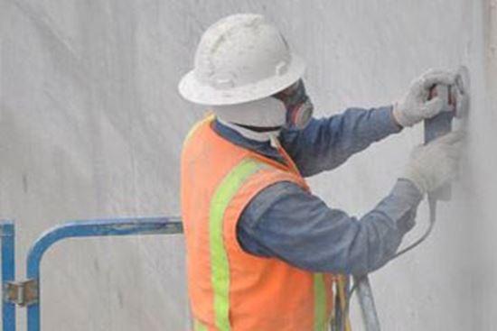 Bild von Health Hazards in Construction (US)