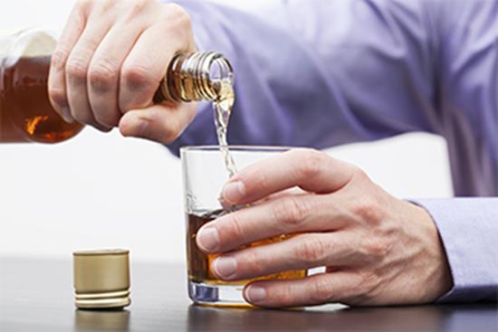 图片 Drugs and Alcohol: The Facts