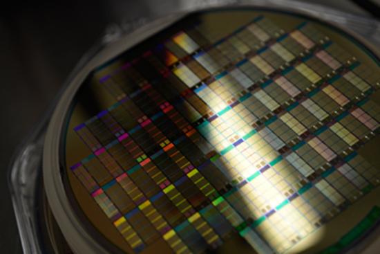 图片 SESHA: Semiconductor Fabrication Worker Safety (IACET CEU=0.1)