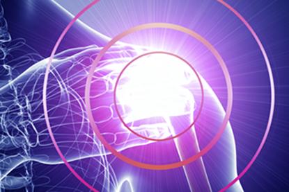 Imagem de Semiconductor Ergonomics for Maintenance and Service
