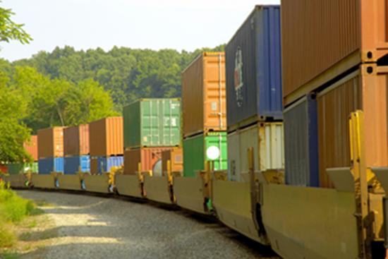 图片 HazMat Transportation - Part 5 - Labeling and Placarding (US)