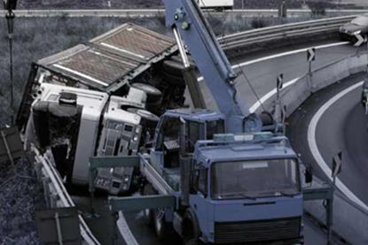 Bild von Safe Vehicle Operations