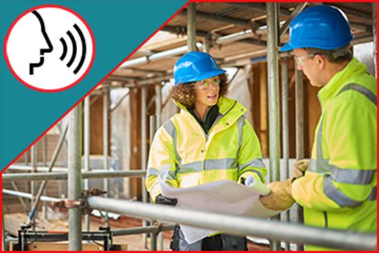 Bild von OSHA 30: Construction Industry Outreach Training (IACET CEU=3.0) (Actively Proctored)