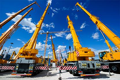 图片 Crane Operator Safety