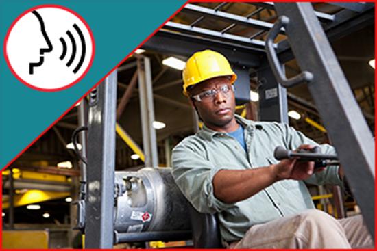 图片 OSHA 10: General Industry Outreach Training Course (IACET CEU=1.0) (Actively Proctored)