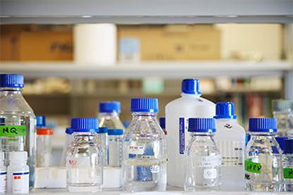 图片 Semiconductor Chemical Safety Part 3: Extremely Hazardous Chemicals