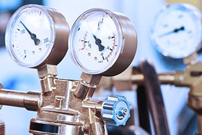 图片 Semiconductor Chemical Safety Part 4: Hazardous Gases and Control Systems (US)