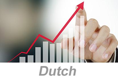 Imagen de Continuously Improve for Safety Excellence (Dutch)
