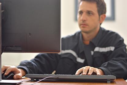 Image de OSHA 300 Recordkeeping Requirements (US)