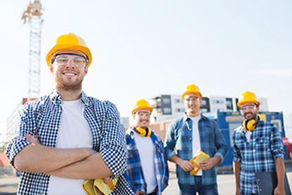 Imagen de Advanced Safety Orientation for General Industry (IACET CEU=0.9)