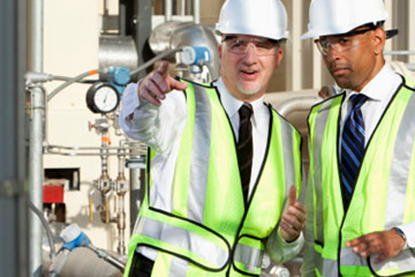 Picture of Personal Protective Equipment (PPE) Overview (US)