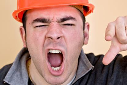 Imagen de Workplace Violence Prevention